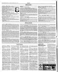 Waterloo Courier, April 21, 1999, Page 10