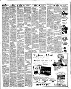 Waterloo Courier, April 21, 1999, Page 27