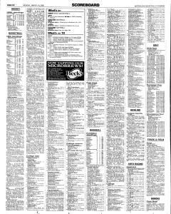 Waterloo Courier, March 14, 2005, Page 24