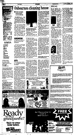 Waterloo Courier, October 09, 2007, Page 2