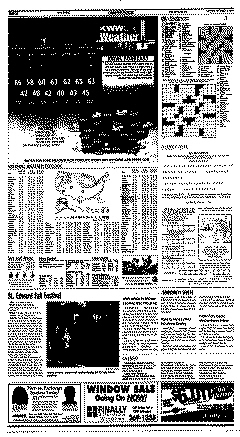 Waterloo Courier, October 09, 2007, Page 12