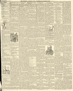 Waterloo Courier