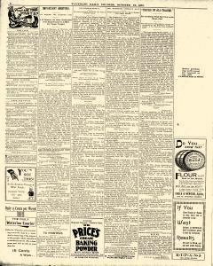 Waterloo Daily Courier, October 22, 1895, Page 6