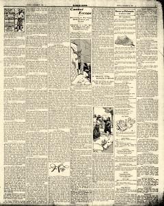 Waterloo Daily Courier, October 27, 1905, Page 7