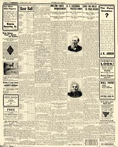 Waterloo Daily Courier, June 04, 1906, Page 2