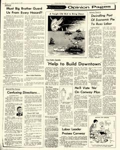 Waterloo Daily Courier, September 05, 1971, Page 4