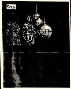 Waterloo Daily Courier, December 10, 1972, Page 80