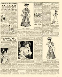 Waterloo Daily Reporter, June 17, 1905, Page 11