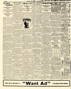 Waterloo Daily Reporter, August 01, 1905, Page 2
