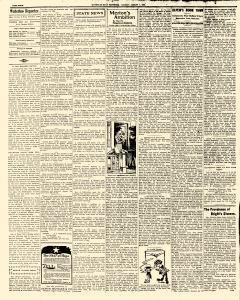 Waterloo Daily Reporter, August 01, 1905, Page 4