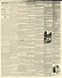 Waterloo Daily Reporter, August 14, 1905, Page 4