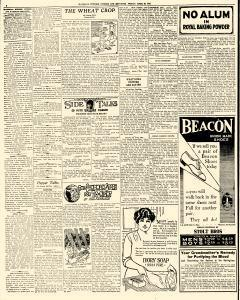 Waterloo Evening Courier, April 23, 1915, Page 4