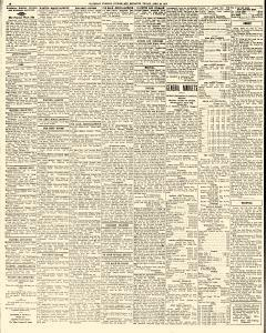 Waterloo Evening Courier, April 23, 1915, Page 12