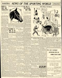 Waterloo Evening Courier, February 17, 1916, Page 10
