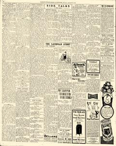 Waterloo Evening Courier, January 29, 1917, Page 4