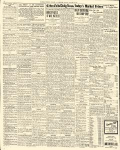 Waterloo Evening Courier, January 29, 1917, Page 6