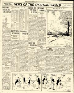 Waterloo Evening Courier, January 29, 1917, Page 8