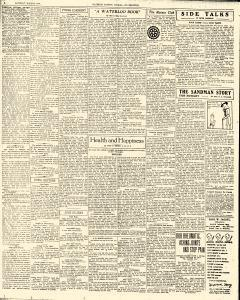 Waterloo Evening Courier, March 03, 1917, Page 4