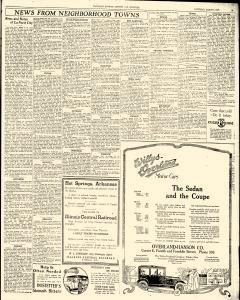 Waterloo Evening Courier, March 03, 1917, Page 9