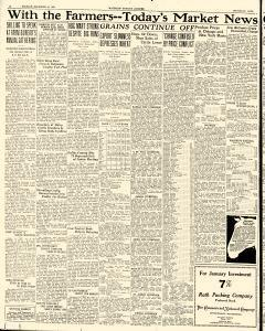 Waterloo Evening Courier, December 30, 1924, Page 8