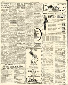 Waterloo Evening Courier, December 30, 1924, Page 3