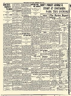 Waterloo Reporter, July 06, 1912, Page 10