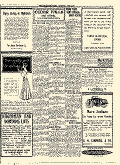 Waterloo Reporter, July 06, 1912, Page 3