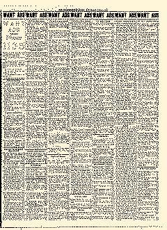 Waterloo Reporter, July 06, 1912, Page 11