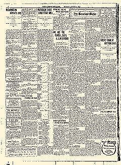 Waterloo Reporter, August 05, 1912, Page 2