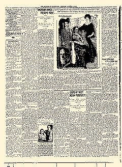 Waterloo Reporter, August 05, 1912, Page 4