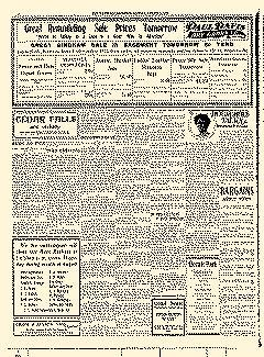 Waterloo Reporter, August 05, 1912, Page 6