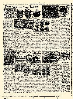 Waterloo Reporter, August 05, 1912, Page 8
