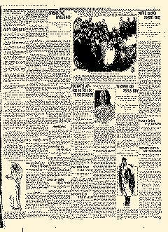 Waterloo Reporter, August 05, 1912, Page 3