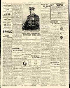 Waterloo Times Tribune, March 09, 1909, Page 2