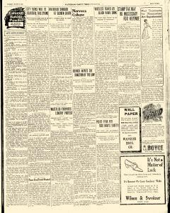 Waterloo Times Tribune, March 09, 1909, Page 3