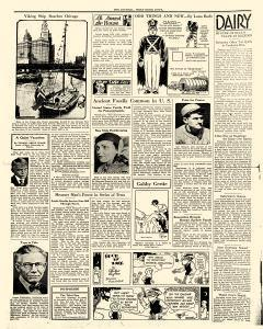 West Bend Journal, September 24, 1931, Page 2