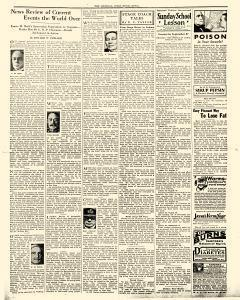 West Bend Journal, September 24, 1931, Page 7