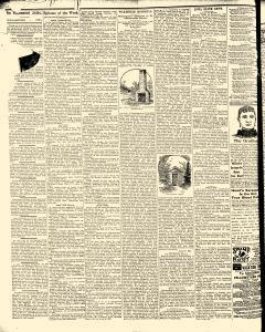 Williamsburg Journal Tribune, May 31, 1895, Page 2