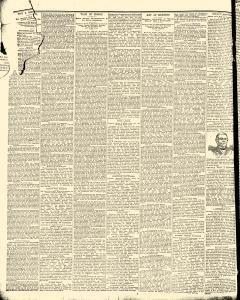 Williamsburg Journal Tribune, May 31, 1895, Page 6
