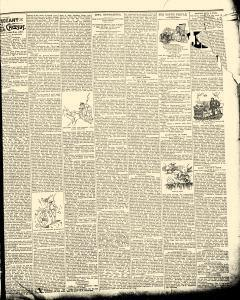 Williamsburg Journal Tribune, May 31, 1895, Page 3