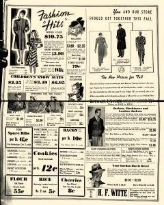 Williamsburg Shopper, October 05, 1939, Page 10