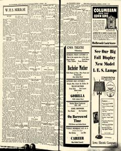Williamsburg Shopper, October 05, 1939, Page 16