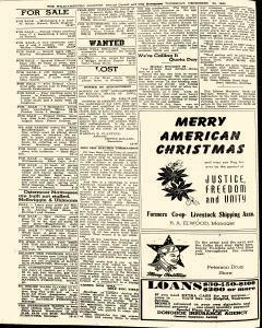 Williamsburg Shopper, December 24, 1942, Page 4