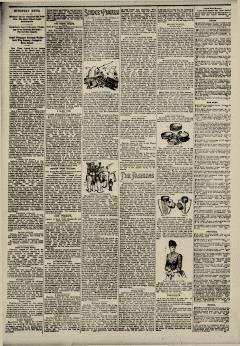 Atchison Daily Globe, August 28, 1885, Page 4