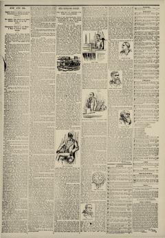 Atchison Daily Globe, May 26, 1886, Page 4