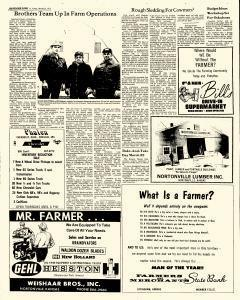 Atchison Daily Globe, February 23, 1975, Page 22