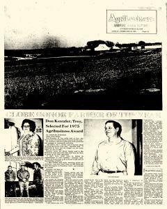 Atchison Daily Globe, February 23, 1975, Page 17