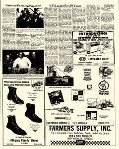 Atchison Daily Globe, February 23, 1975, Page 23