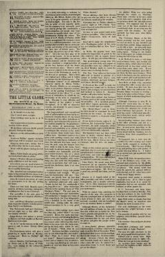 Atchison Globe, December 26, 1877, Page 2