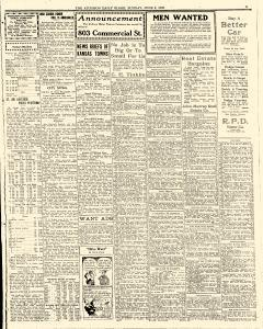 Atchison Morning Globe, June 06, 1926, Page 11